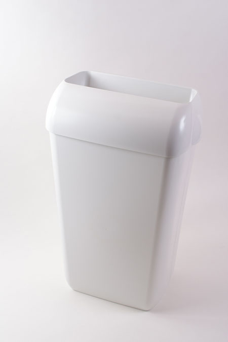 Randers kemiske industri a/s / affaldsspande &  stativer